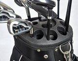 Complete Golfset_10
