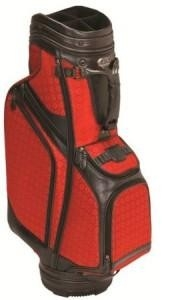 Burton Siena Cart Bag