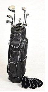 Complete Golfset